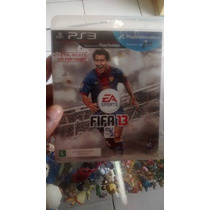 Game Ps3 Fifa 13