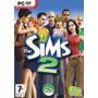 The Sims 2 (pc) !!! Frete Grátis !!!!