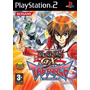 Patch Yu-gi-oh! Gx Tag Force Evolution Ps2 Frete Gratis