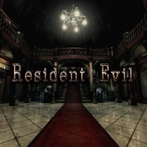 Ps3 Resident Evil Hd Remaster A Pronta Entrega