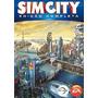 Simcity 5(2013) - Offline Deluxe Todas Dlcs