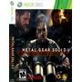 Hd Externo 1 Tb Lotado De Jogos Menor Preço Rghjtag Xbox 360