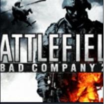 Battlefield/ Bad Company 2 Jogos Ps3 Codigo Psn