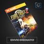 Euro Truck Simulator 2 - Jogo Pc - Original - Envio Imediato