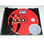 The Sims 1 Hot Date Encontro Marcado Jogo Pc Original