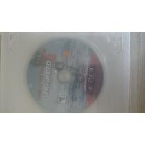 Jogo Uncharted 2 Ps3 Edição Jogo Do Ano Usado