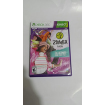 Jogos Xbox Original 360 Usado Jogos