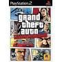Patche Gran Theft Auto Liberty City Stories (jogoplay2)