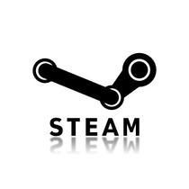 Jogos Steam Sorte Aleató Pc Game - Key Original Melhor Preço