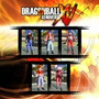 Dragon Ball Xenoverse Gt Pack 2 - Ps3 - Psn - Envio Agora