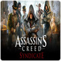 Assassins Creed Syndicate Original Uplay, Envio Imediato! Pc