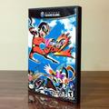 Viewtiful Joe 2 Para Nintendo Game Cube