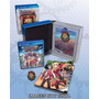 The Legend Of Heroes: Trails Of Cold Steel - Ps Vita