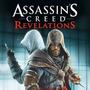 Assassin´s Creed Revelations - Português Br # Ps3 + Garantia