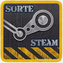 Steam Key Jogos Sorte Loteria Pc Promocao Especial Pc Off