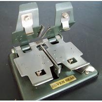 Coladeira Universal Para Filmes 8, Super 8mm E 16mm