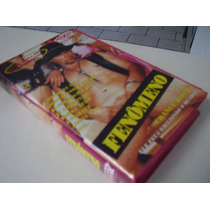 Vhs Original = Fenômeno - Sexxxy - Vitorsvideo