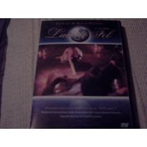 Oferta - Dvd - Lua De Fel (um Filme De Roman Polansky)