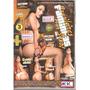 Dvd - Brasileiras Famintas Por Sexo Vol. 02 - Nv Pornô Fg