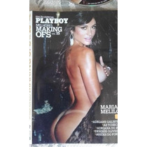 Making Ofs Revista Playboy E Sexy Diversos Vídeos