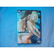 Filme Para Casais Dvd Porno Erotico Amantes Apaixonados