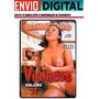 Filme Pornô - Brasileirinhas Violadas Vol 11 - Envio Digital