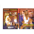Dvd Private Contrato Carnal!, Katie Morgan, Pornô Original