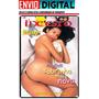 Filme Pornô Incesto Minha Sobrinha Mais Nova - Envio Digital
