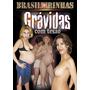 Filme Dvd Porno Gravidas Com Tesão