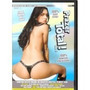 Dvd Prazer Total Vol. 2 Planet Sex Travestis Dark Angel