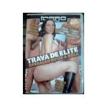 Dvd Trava De Elite Operação Desce Rola Travesti Frete Gratis