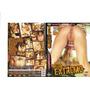 Dvd Sexxxy Pornô Extremo, Sexo Anal, Pornografico, Original
