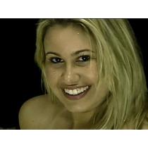 Especial 2 Catia Carvalho ** Frete Gratis**