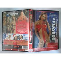 Dvd Despindo As Gatas Da Playboy Jennifer Walcott Original