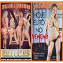 Mas De 120 Gb De Filmes Pornôs Das Brasileirinhas + Brindes