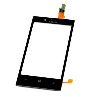 Vidro Touch Screen Nokia Lumia 720 + Garantia Super Promoção