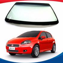 Parabrisa Punto- Vidro Dianteiro Fiat Punto