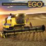 Vidro Lateral Direto New Holland Tc 55/57/59/5070/5050/5090