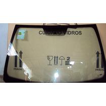 Parabrisa Renault Sandero Ano 2015- Vidro Dianteiro Original