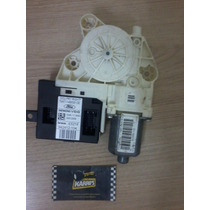 Krros - Maquina Motor Vidro Diant Dir Focus 09 7m5t14b533ce