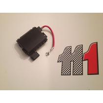 Audi/golf/passat/beetle-caixa De Relé-fusível Bateria!