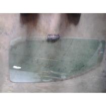 Vidro Da Porta Do Ford Ka Lado Esquerdo