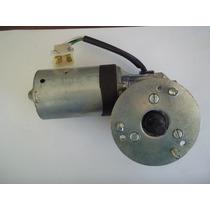 Motor Limpador D Para Brisa/mbz/bosch/original/709/912/1614