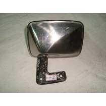 Espelho Retrovisor Chevette Tubarão 74 A 80