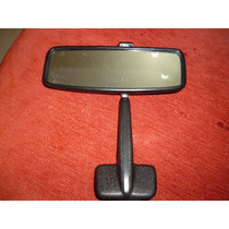 Retrovisor Interno Do Vw Fusca Itamar - Original Metagal