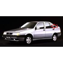 Vidro Fixo Porta Traseira Lado Esquerdo Fiat Tempra 92 À 98