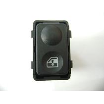 Interruptor De Vidro Elétrico Escort, Verona 93 Em Diante