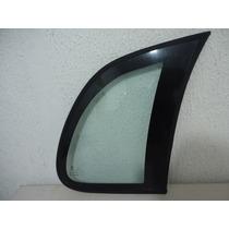 Oculo Traseiro Corsa 4 Portas Hatch Direito (vidro Lateral)