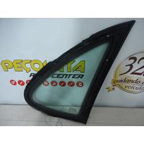 Oculo Polo Antigo Cordoba Lado Esquerdo (vidro Lateral)