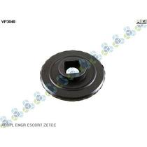 Acoplamento Motor Maquina Vidro Traseira Escort Zetec - Vp